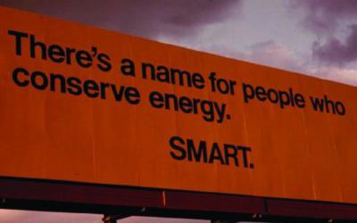Programa de Aceleração da Eficiência Energética