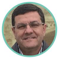 Flávio Garcia