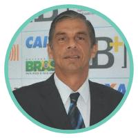 Gerson Sampaio