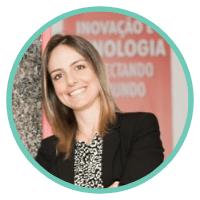 Mariana Balan